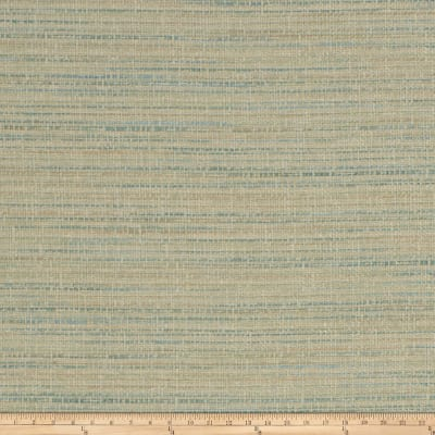 Trend 04460 Faux Silk Surf