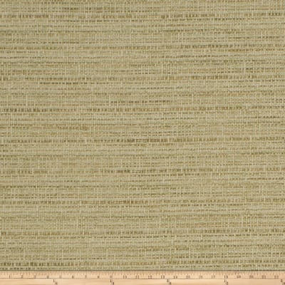 Trend 04460 Faux Silk Pear