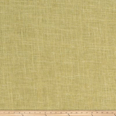 Trend 04461 Pear