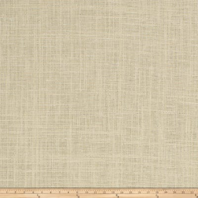 Trend 04461 Bamboo