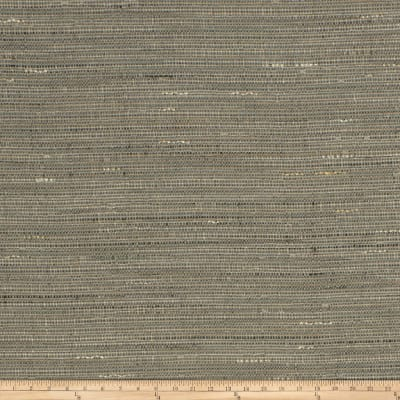 Trend 04463 Pewter