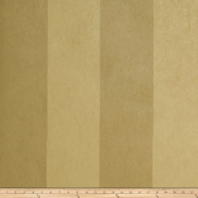Fabricut Dryden Nonwoven Wallpaper Antique (Double Roll)