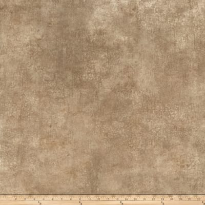 Fabricut Fresh Wallpaper Gold (Double Roll)