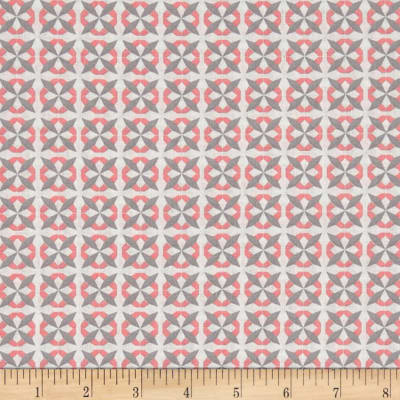 STOF France Mini Wilma Corail