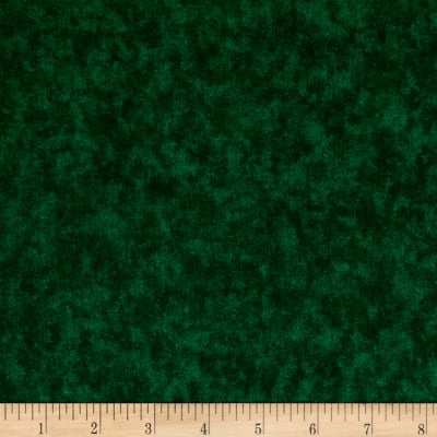 Cotton Blenders Kelly Green