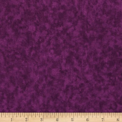 Cotton Blenders Magenta