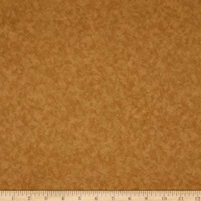 Cotton Blenders Leather