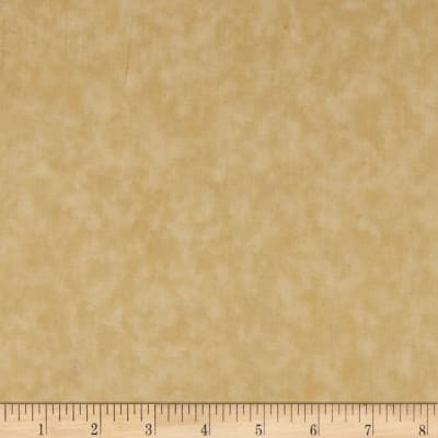 "108"" Wide Cotton Blenders Cream"
