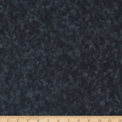"""108"""" Wide Cotton Blenders Charcoal"""