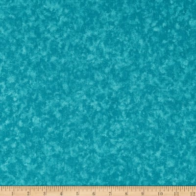 "108"" Wide Cotton Blenders Jade"