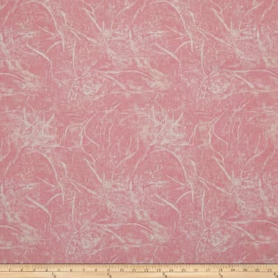 """108"""" Wide Back Branches Blenders Pink"""