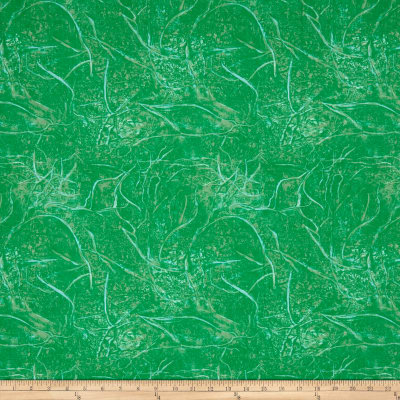 "108"" Wide Back Branches Blenders Light Green"