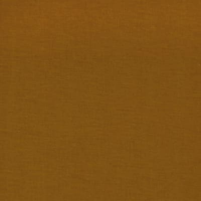 Fashion Solids Bronze