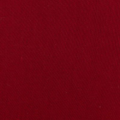 Fashion Solids Burgundy
