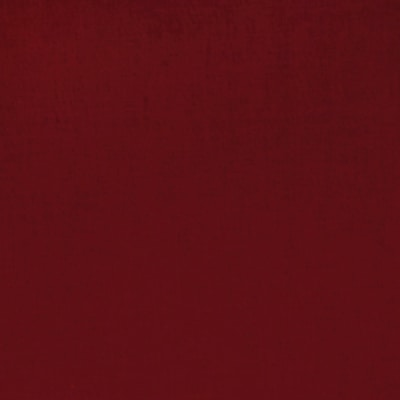 Fashion Solids Claret