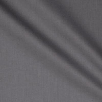 Fashion Solids Grey