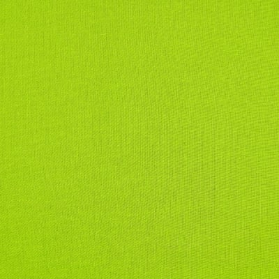 Fashion Solids Lime