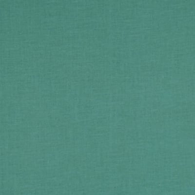Fashion Solids New Spring Green