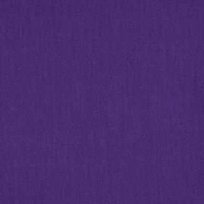 Fashion Solids Royal Purple