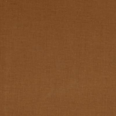 Fashion Solids Tan