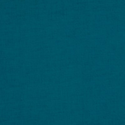 Fashion Solids Teal Blue