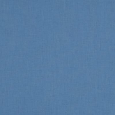 Homespun Light Blue