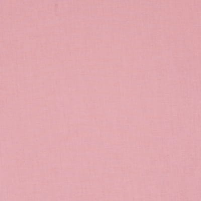 Homespun Light Pink