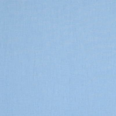 Homespun Lt Blue Gray