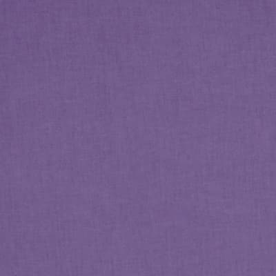 Homespun Purple