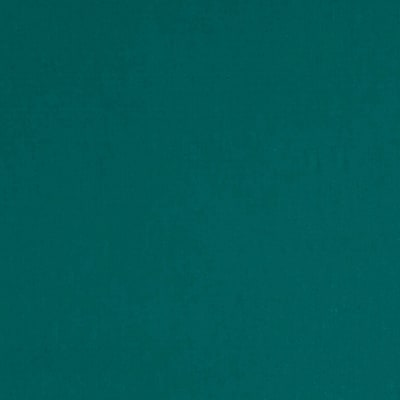 Wilmington Serenity Solids Dark Turquoise