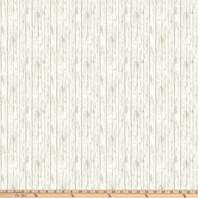Enchanted Forest Woodgrain Texture Cream
