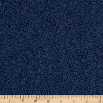 QT Fabrics Basics Color Blends Blender Indigo