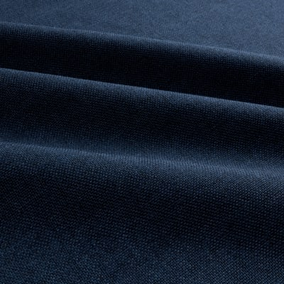 Magnolia Home Fashions Junction Woven Navy