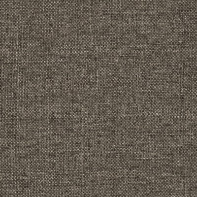 Magnolia Home Fashions Junction Woven Umber