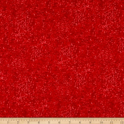 Riverwoods Quilt Trails Blender Multi/Red