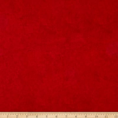 Riverwoods Vintage Vogue Laundry Solid Red