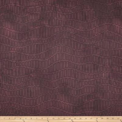 Riverwoods Whisper Square Wave Purple