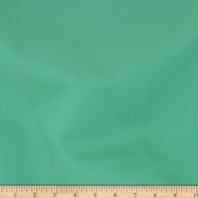 Telio Chichi II Cotton Nylon Stretch Twill Bottom Weight Green