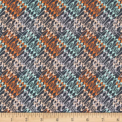 Paintbrush Studios Jump Ride Spin Colored Spirials Charcoal