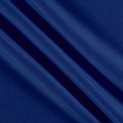 "120"" Polyester Poplin Royal"