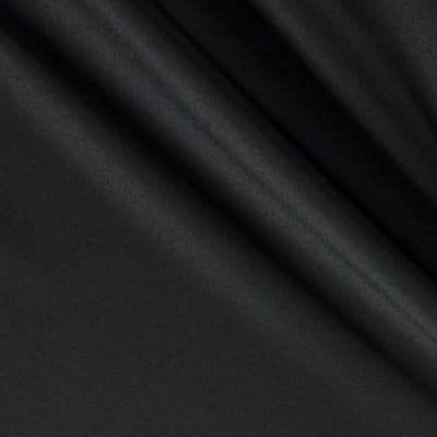 "120"" Polyester Poplin Charcoal"