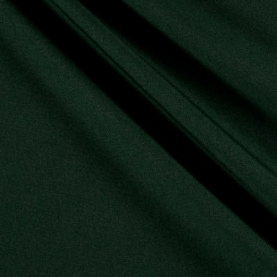 "58"" Polyester Poplin Hunter"
