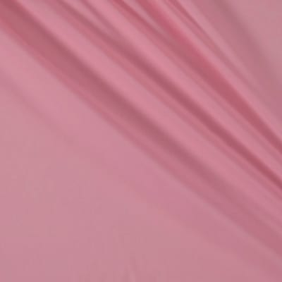 Double Georgette Pink