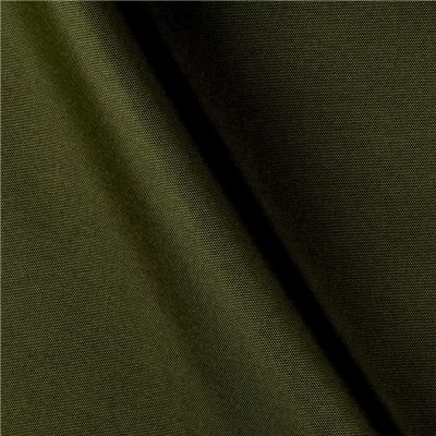 Outdoor Oxford Sailcloth Olive