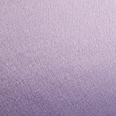 Heavy Crepe Back Satin Lavender