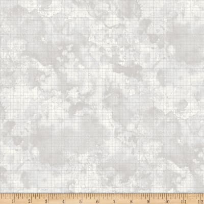 Laura Berringer Songbook Grace Graph Paper Texture Gray
