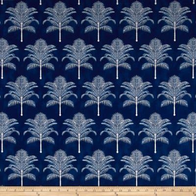Tommy Bahama Outdoor Palm Life Azul