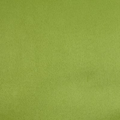 Grand Slam Suede Lime