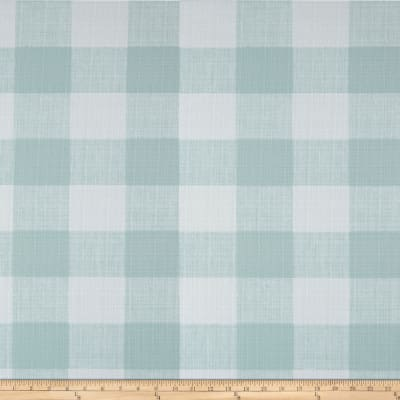 Premier Prints Luxe Outdoor Anderson Blue Stone
