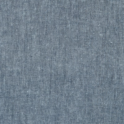 Kaufman Worker Chambray Blue